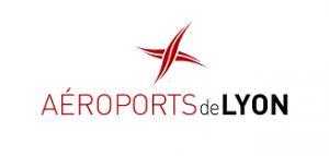 AEROPORT LYON