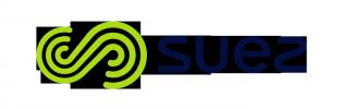 SUEZ_HD_logo