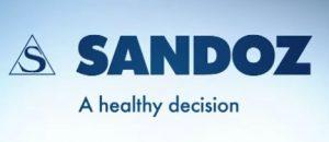 sandoz-logo-big