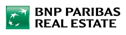 BNP REAL ESTATE