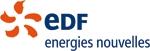 Logo_EDF_energies_nouvelles