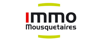 immo-mousquetaires