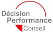Décision Performance Conseil Logo