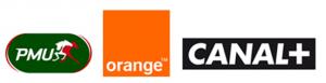 logo service