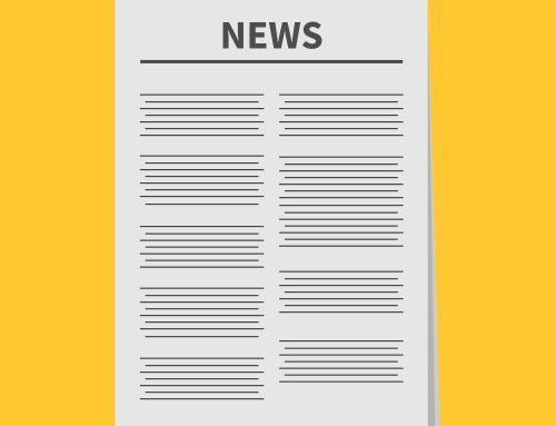 La couverture du Risque de change, un casse-tête pour les entreprises tournées vers l'International