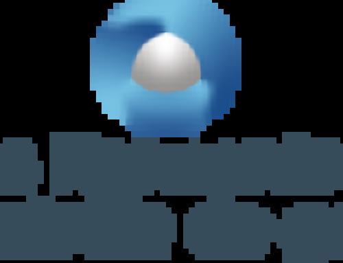 3ème édition des Rencontres du Contrôle de Gestion le 10 septembre 2018