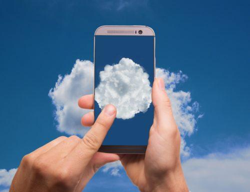 Pourquoi les DAF votent pour le Cloud