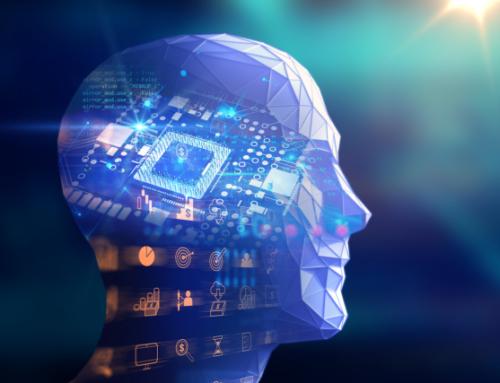 Fonction Finance : Quels robots pour quel avenir ?