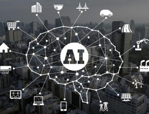 L'intelligence artificielle toque à la porte des directions financières, Contrôle de gestion – Les Echos Executives