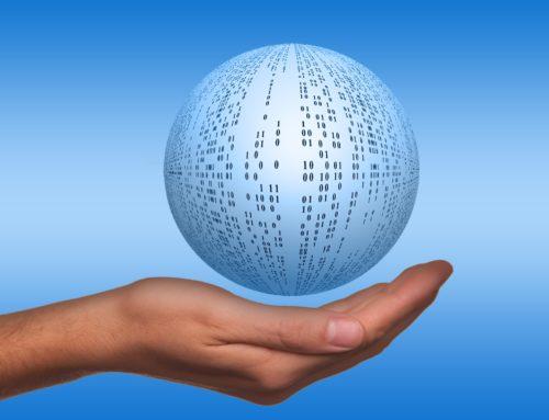 Recevez le cahier technique de la DFCG : Intelligence Artificielle, Big Data et Robotisation