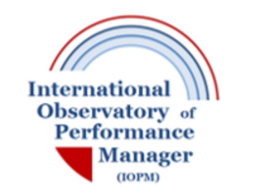 International Observatory of Performance Manager
