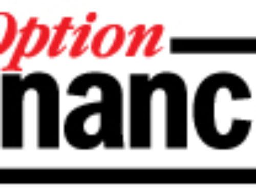 Les systèmes d'information financiers recrutent 28/01/19