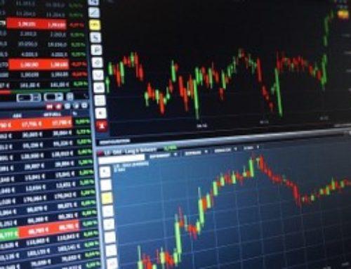 Revue du Digital : La Data bouleverse l'organisation des entreprises 14/09/19
