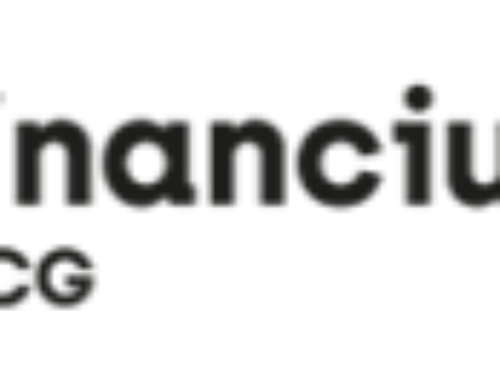 DPC partenaire de Financium 2020
